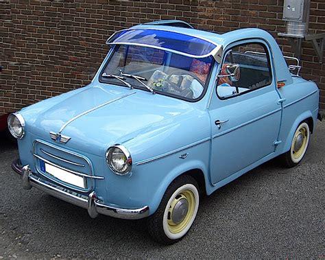Vespa Auto by Vespa 400 Piaggio Acma Auto Epoca Anni 50 E 60