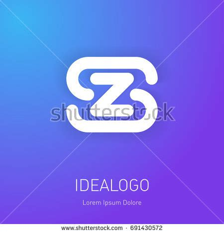 z label templates z label template printable label templates