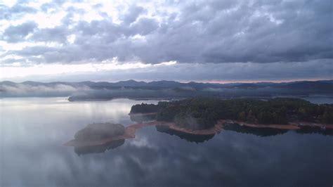 lake oconee bass boat rentals lake blue ridge boat jet ski rentals yh watersports
