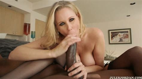 Julia Ann Blowjob Party Search Results Juicygif Com