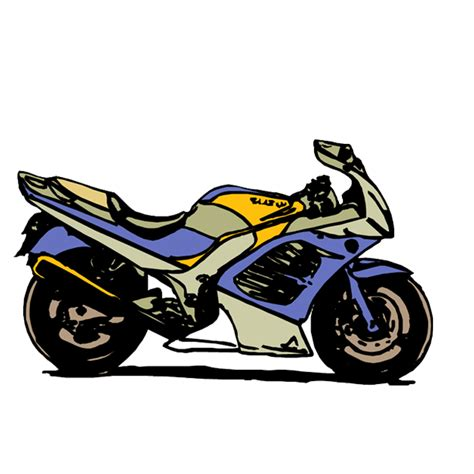 Meaning Of Motorrad by Related Keywords Suggestions For Motorrad Clip Art