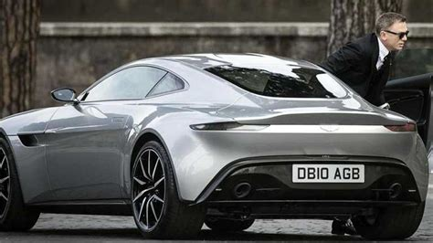 Aston Martin Models And Prices by Aston Martin Models Prices Best Deals Specs