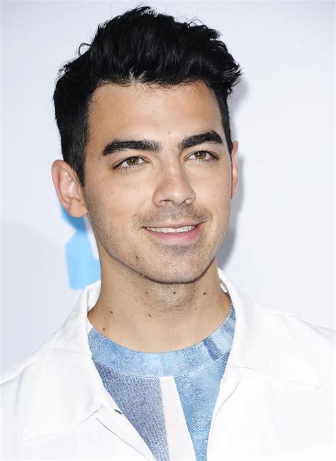 Pictures Of Joe Jonas