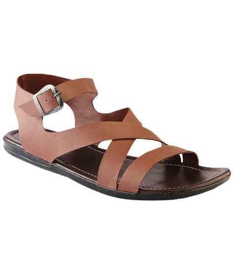 ultralight sandals yepme lightweight brown designer sandals price in india