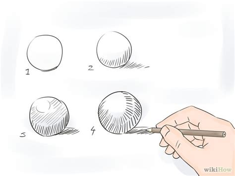 Drawings 8 Pro by How To Draw Like A Pro 8 Steps With Pictures Wikihow