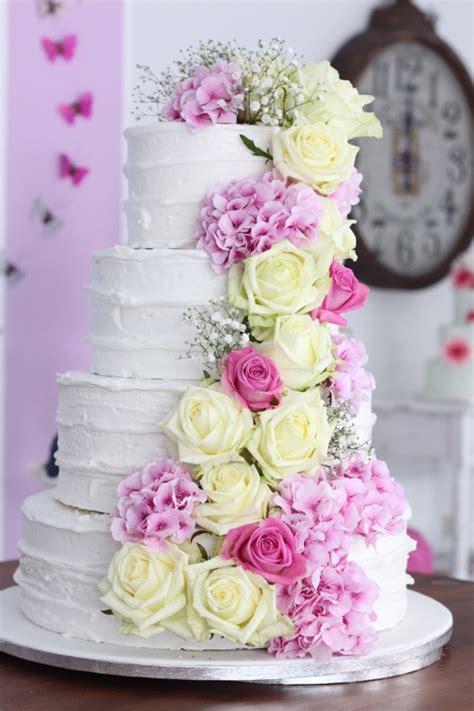 Exklusive Hochzeitstorten by Ausgefallene Hochzeitstorten So Finden Sie Die Richtige