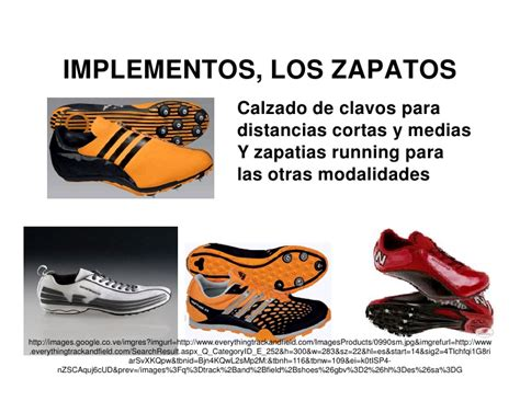 que son los zapatos de un pastor implementos de atletismo compatibility mode