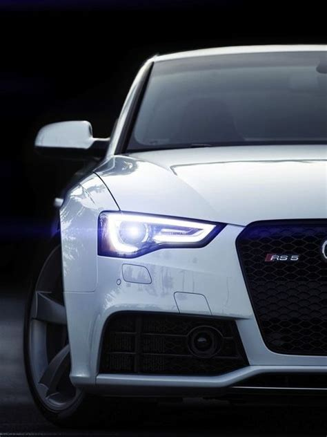Audi Hd Wallpapers For Mobile by Audi 2017 Audi Rs5 Mobile Hd Wallpapers A U D I Plus