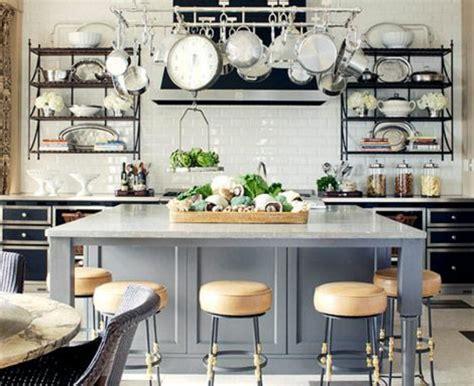 dark kitchen cabinets design chic design chic dobre projekty blog kuchnia mick a de giulio
