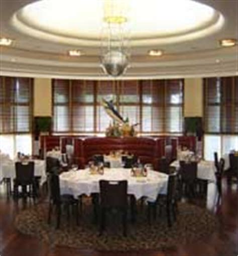 Oceanaire Seafood Room Baltimore by Oceanaire Seafood Room