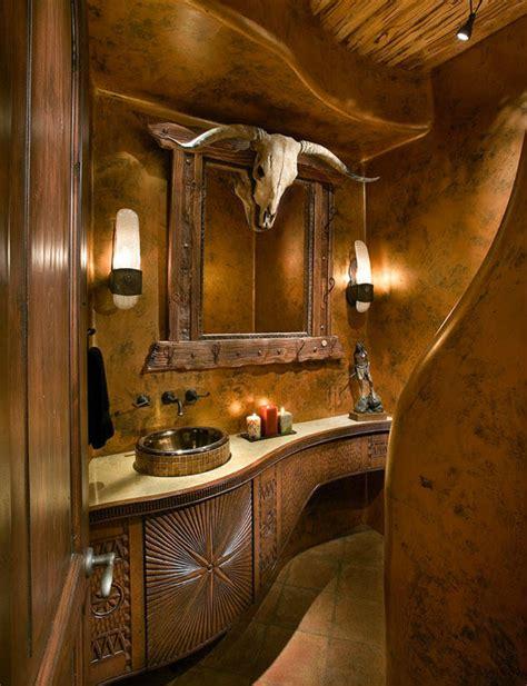 bathroom sinks fixtures beautiful designs of bathroom sink fixtures sn desigz
