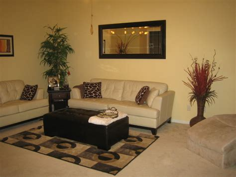 cream colored sofa room ideas information about rate my space questions for hgtv com