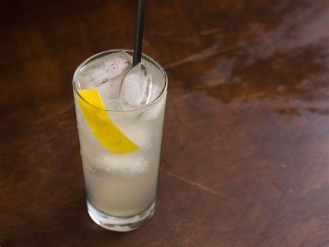 tom collins tom collins recipe serious eats