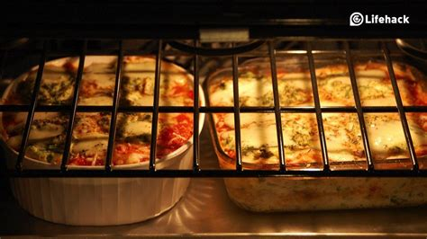Dishwasher Lasagna It Or It by How To Make Lasagna With A Dishwasher