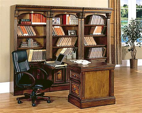 house huntington home office furniture ph 3