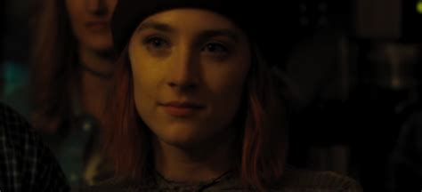 new movies releases lady bird by saoirse ronan and odeya rush cinema vine movie news trailers reviews posters more
