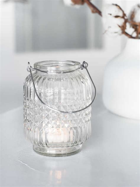 Hanging Tealight Holders by Tealight Holders Tea Light Holders Tealights Best