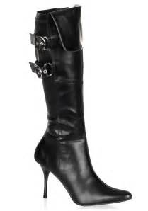 halloween costume boots women s costume boots