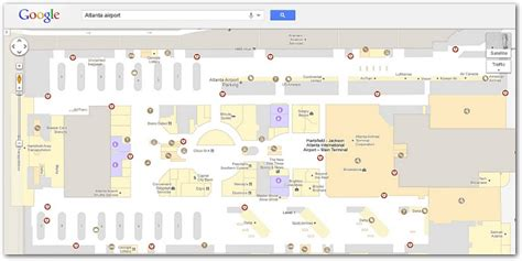 Google Maps Floor Plans | microsoft patents its own glasses google maps offers