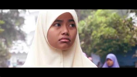 film pendek la light quot la tahzan ulfa quot film pendek karya panggung gembira 625