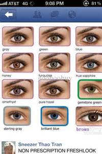 prescribed colored contacts colored contacts walmart lookup beforebuying