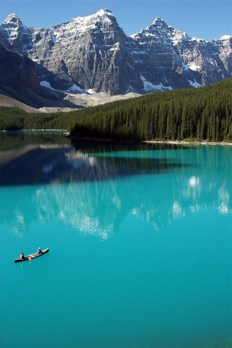 Finder Canada Alberta Alberta Canada Images