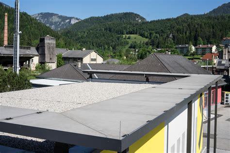 dachterrasse auf flachdach bauen beautiful dachterrasse auf flachdach bauen images