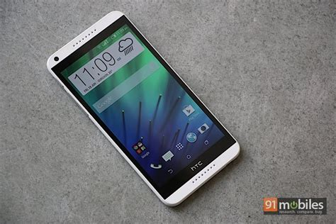themes of htc desire 816 htc desire 816 review 91mobiles com