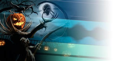 imagenes de halloween que dan miedo las mas terror 237 ficas imagenes de miedo para halloween