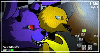 Five nights at freddy s halloween youtube