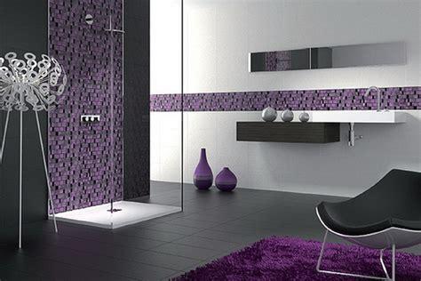 luxury purple bathroom designs luxury topics luxury