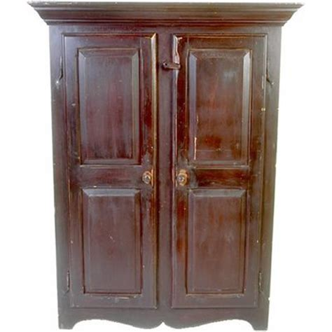 armoire meaning in english wardrobe meaning of wardrobe in longman dictionary of