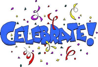 chagne celebration celebrate shannon modrell