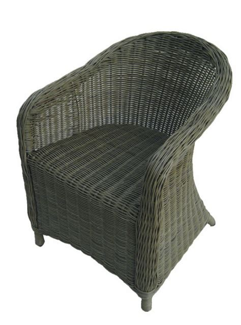 Wicker Chair Pictures by China Rattan Chair Ec1009 China Rattan Chair Wicker Chair