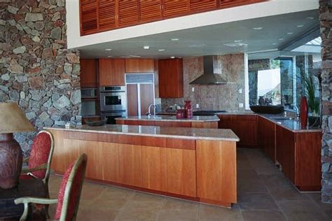 home renovation arizona