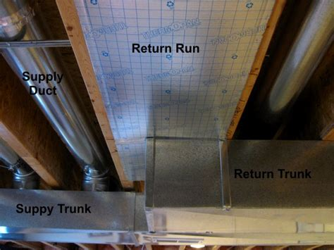 ductwork � mold � health biotoxin journey