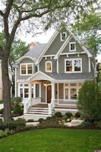 Cottage Home Builders 25 Best Ideas About Cottage Style Homes On Pinterest