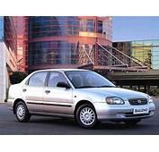 Used Maruti Suzuki Sedans Esteem Baleno  Direct Cars Blog