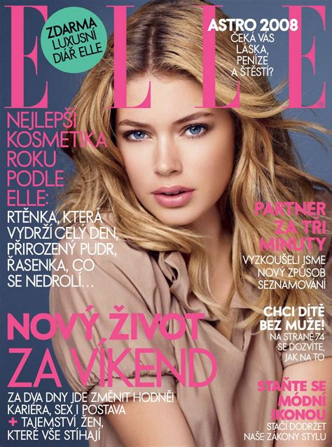 victoria secret models in real life doutzen kroes even i m not a sle size in real life