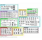 Electrical Symbols Library Svg Wikimedia Commons