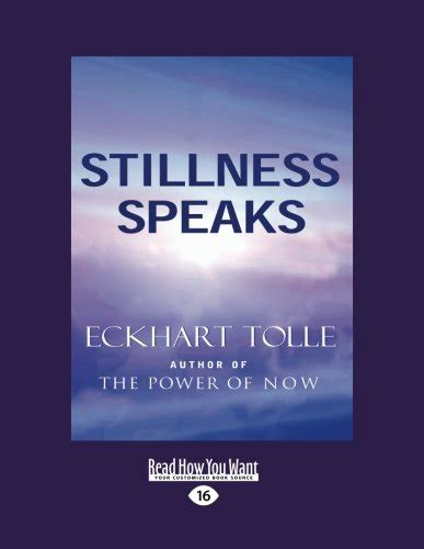 stillness speaks whispers of mtnbks just launched on amazon usa marketplace pulse