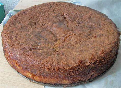 kuchen eierlikör r 252 hrkuchen vanille puddingpulver rezepte chefkoch de