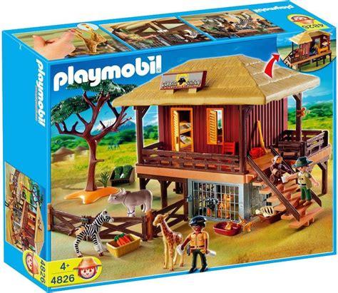 playmobil safari huis http mlb s2 p mlstatic playmobil safari 5688