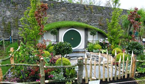 Landscape Architecture Ireland Small Garden Designs Ireland Pdf