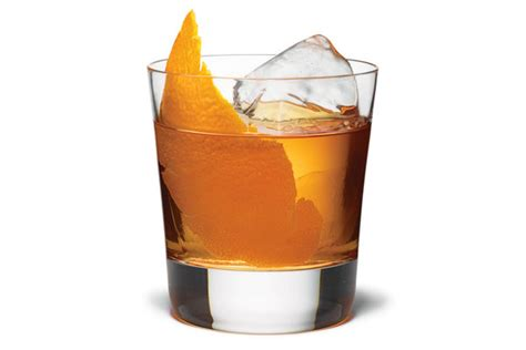 old fashioned cocktail clipart old fashioned cocktail clipart collection