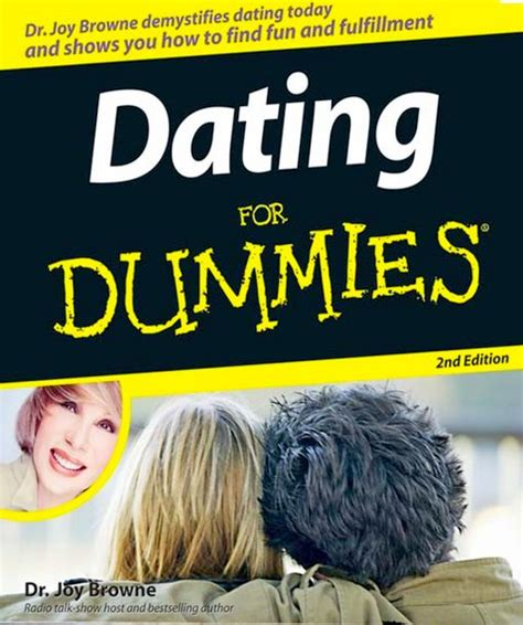 Dating Coach What They Do To Fulfil Your Dating Dream