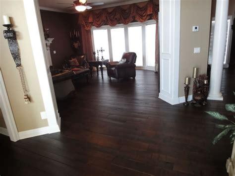 Svb Wood Floors by Handcrafted Wood Flooring Gallery Svb Wood Floors In Kc