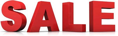 sale for sales tenders attorneys offices