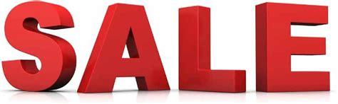 sales tenders attorneys offices