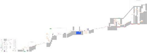 game design level progression level design documents sylvain billaud
